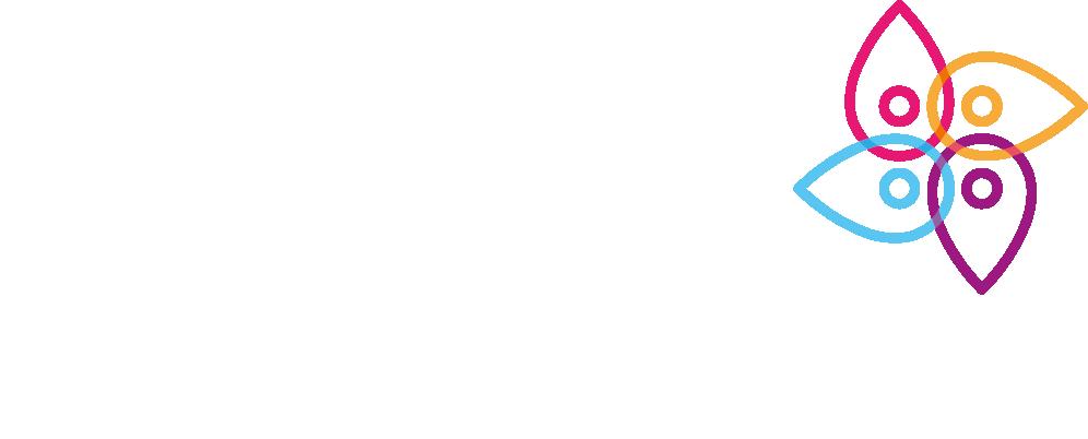 Worldchoice- Inspiring Travel